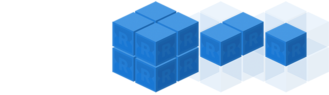 cubes_with_logo